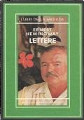 Lettere 1917-1961