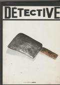 Detective Le più belle pagine