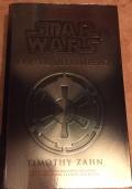 Star Wars - L'erede dell'impero