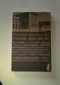 WOZZECK - OPERA IN TRE ATTI E QUINDICI SCENE DAL DRAMMA DI GEORG BUCHNER - MUSICA DI ALBAN BERG - musica lirica-storia-libretto d'opera