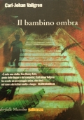 IL BAMBINO OMBRA