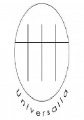 Duplice Giubileo d'Oro Sacerdotale  e Scolastico del Cnonico Teologo Nicola Perrini : 1908 - Bitonto - 1958. Volume primo
