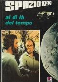 SPAZIO 1999 - AL DI LA' DEL TEMPO