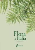 Flora d'Italia 1