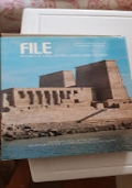 File Storia E Vita Di Un Santuario Egizio