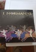 I Normanni - Popolo d' Europa 1030 - 1200