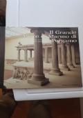 Il grande altare di marmo di Pergamo. La sua riscoperta, la sua storia, la sua ricostruzione