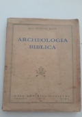 Il Liber ordinarius della chiesa padovana. Padova, Biblioteca Capitolare, ms E57, sec XIII/ 2 volumi:Testo e fac simile
