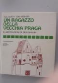 Eugenio Curiel nella cultura e nella storia d'Italia , atti della giornata di studio, Padova, 23 febbraio 1995