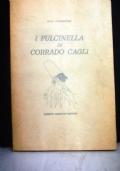 I Pulcinella di Corrado Cagli.