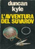 L'avventura del Suvarov