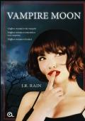 Vampire Moon - A.A.A. Vampiri offresi