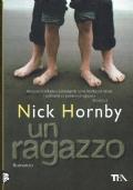 Un ragazzo ( Nick Hornby ) Tea 2010