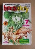 Lanciostory n 50 1979