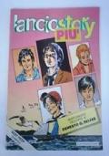 Lanciostory più n 22 1993