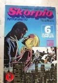 Skorpio n  18  1977