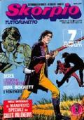 Skorpio n  22  1979