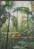 Amazzonia: un viaggio impossibile
