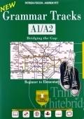 New Grammar Tracks. A1-A2. vol.1