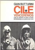 Cile, venceremos