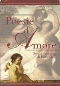 POESIE D'AMORE (selezione a cura di Piero Gelli)