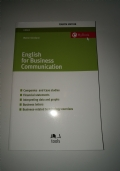 English for business comunication