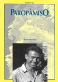 PAROPAMISO