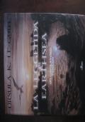 URSULA K. LE GUIN - LA LEGGENDA DI EARTHSEA - EDITRICE NORD 2007