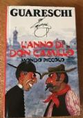 L'anno di Don Camillo Mondo Piccolo