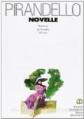 Novelle (volume con allegato il fascicolo Strumenti per l'analisi del testo)