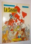 LA SAVOIE HISTOIRE D'UN DEPARTEMENT