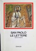 Poesie 1903-1959