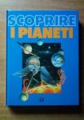 Scoprire i pianeti