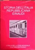 Poesia tedesca del novecento. A. M. Giachino, G. Rossetto Sertoli. Biblioteca Universali Rizzoli. 1977 / I edizione
