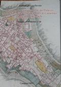 Mappe ed inventari inediti del Palazzo Apostolico e dell'Orto Botanico di Camerino degli anni 1802-1829