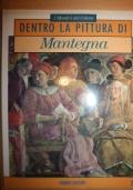 I Maestri del Colore - Dentro la pittura di Giotto n. 7
