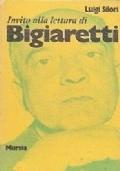 Invito alla lettura di Bigiaretti