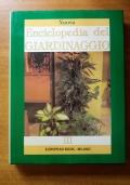 Nuova Enciclopedia del giardinaggio. Volume 3