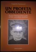 La poesia italiana del Novecento-Secondo volume