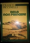 La poesia italiana contemporanea. Dal Carducci ai giorni nostri