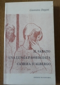 LA MORRA CINESE ( copertina rigida )