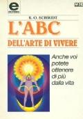 L'ABC DELL'ARTE DI VIVERE