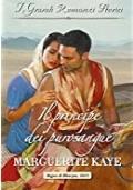 Lezioni di francese + La figlia dello storico + Le ragioni del desiderio + La promessa di mezzanotte **Miniserie Le mogli fedeli COMPLETA**
