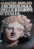 Rachele 70 anni con Mussolini nel bene e nel male