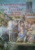 L'università di Siena - 750 anni di storia