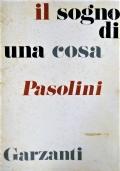 Ros-a Ros-ae - Viaggio tra croci e delizie della grammatica latina