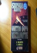 QUATTRO DOPO MEZZANOTTE - VOLUME II
