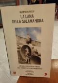 LA LANA DELLA SALAMANDRA