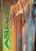 ISAAC ASIMOV SCIENCE FICTION MARZO 1993