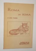 ROMA IN RIMA